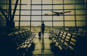 Havalimanı Transfer Hizmetleri